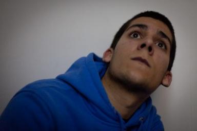 www.delacruzimages.com